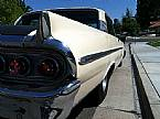 1961 Mercury Monterey Picture 6