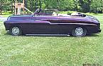 1949 Mercury Street Rod Picture 6