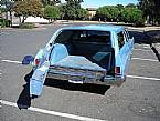 1969 Chevrolet Brookwood Picture 6