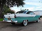 1956 Ford Fairlane Picture 6
