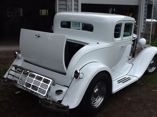 1931 chevrolet 5 window r s coupe for sale langley for 1931 chevy 3 window coupe