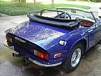 1978 TVR 3000S Picture 6