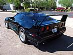 1985 Chevrolet Corvette Picture 6
