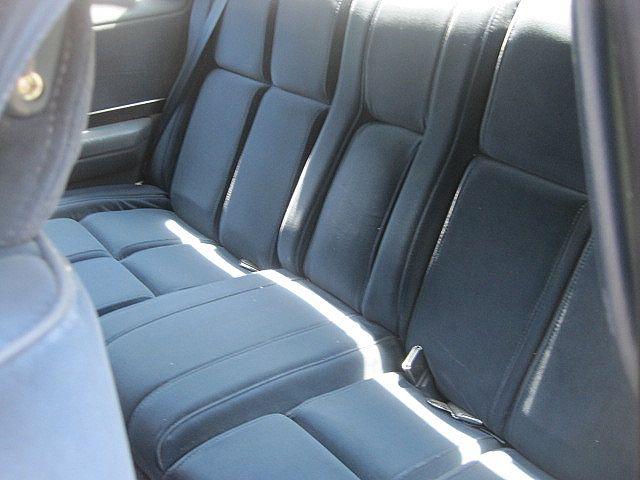 1988 buick riviera for sale charlotte north carolina. Black Bedroom Furniture Sets. Home Design Ideas