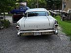 1957 Buick Roadmaster Picture 6