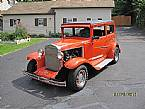 1930 Chevrolet 2 Door Picture 6