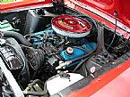 1967 Ford Mustang Picture 6