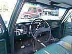 1977 Ford F150 Picture 6