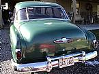 1952 Buick Special Picture 6