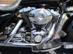 2004 Other H-D FLHRi Road King Picture 7