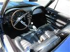 1966 Chevrolet Corvette Picture 7