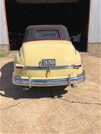 1948 Chevrolet Fleetmaster Picture 7