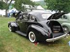 1941 Packard 110 Picture 7