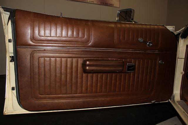 1976 Ford Ranchero For Sale Lillington North Carolina