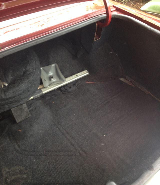 1978 Cadillac Coupe DeVille For Sale Salem , Oregon