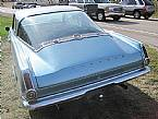 1965 Plymouth Barracuda Picture 8