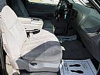 1998 Ford F150 Picture 8