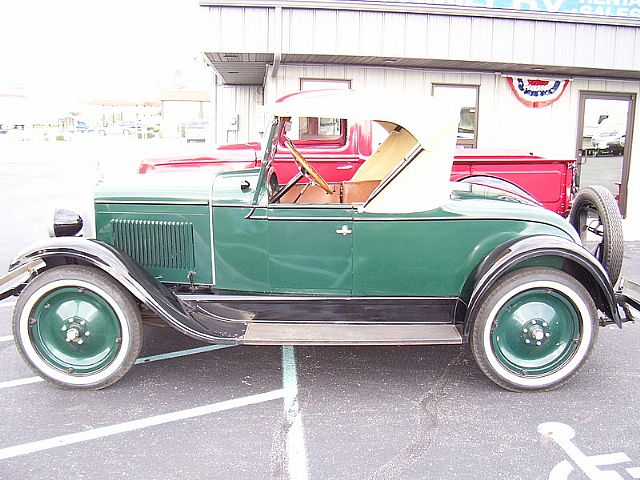 Chevrolets for sale browse classic chevrolet classified ads for 1928 chevrolet 2 door coupe