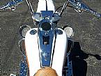 2005 Other H-D Road King Picture 8