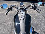2006 Other H-D Dyna Super Glide FXDI Picture 8