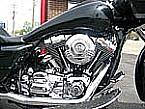 2008 Other H-D Road Glide 26 Picture 8