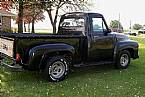 1954 Ford F100 Picture 8