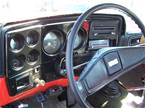 1974 Chevrolet Blazer Picture 8