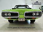 1970 Dodge Super Bee Picture 8