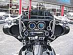 2010 Other HD Street Glide Picture 8