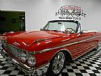 1962 Ford Galaxie Picture 8