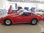 1978 Chevrolet Corvette Picture 8