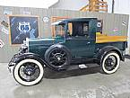 1929 Ford Model A Picture 8