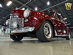 1941 Chevrolet Special Picture 8