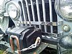 1948 Willys Jeep Picture 8