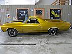 1972 GMC Sprint Picture 8
