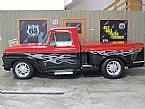 1965 Ford F100 Picture 8