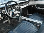 1966 Plymouth Barracuda Picture 8