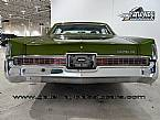 1970 Buick Electra Picture 8