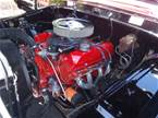 1973 Ford F100 Picture 8