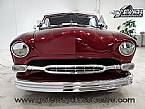 1949 Ford Custom Picture 8