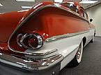 1958 Chevrolet Del Ray Picture 8