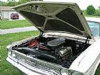 1963 1/2 Ford Galaxie Picture 8