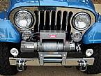 1978 Jeep CJ5 Picture 8