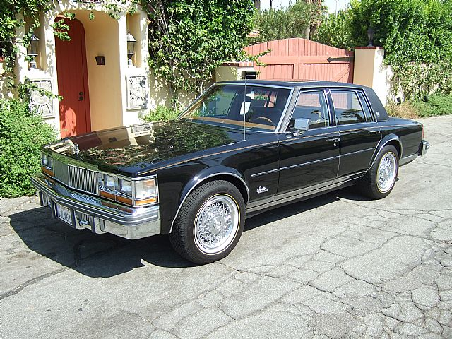 1978 cadillac seville for sale orange california. Cars Review. Best American Auto & Cars Review