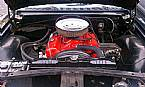 1964 Chevrolet Bel Air Picture 8