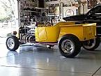 1925 Ford T Bucket Picture 8