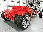 1927 Ford Track T Picture 8