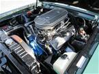 1967 Shelby GT500 Picture 8