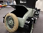 1923 Ford Model T Picture 8