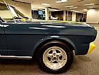 1966 Ford Mustang Picture 8